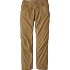Patagonia Hampi Rock broek Heren, coriander